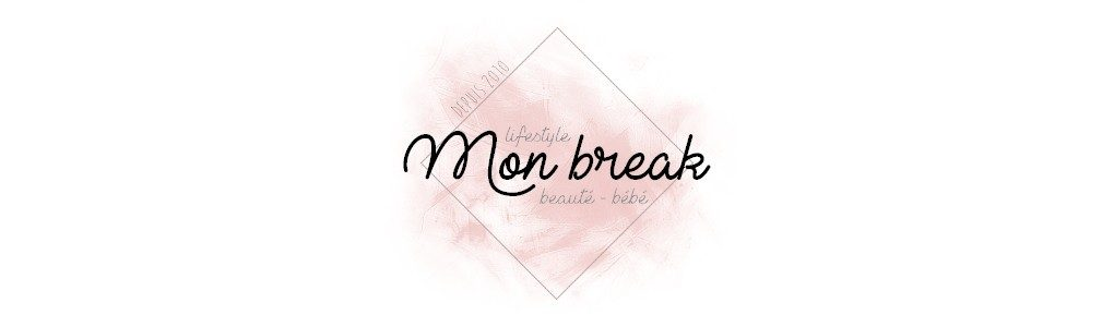 mon-break.com