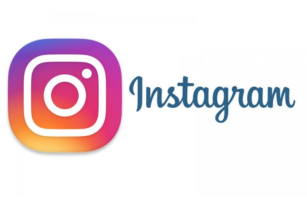 Cinq applications pour mieux utiliser Instagram!