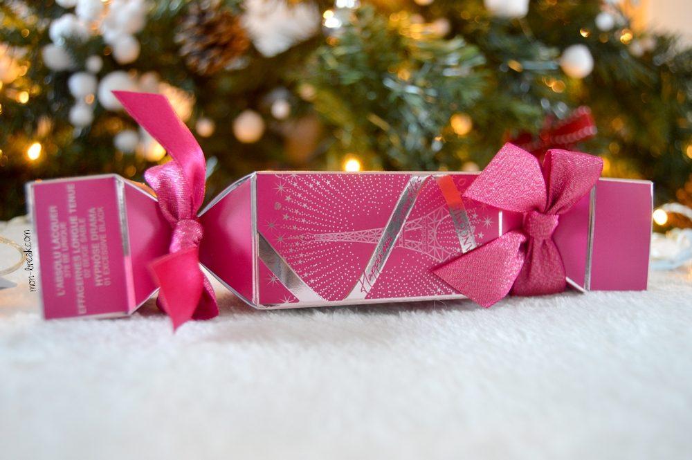 Des cadeaux pour toute la famille avec Notino!