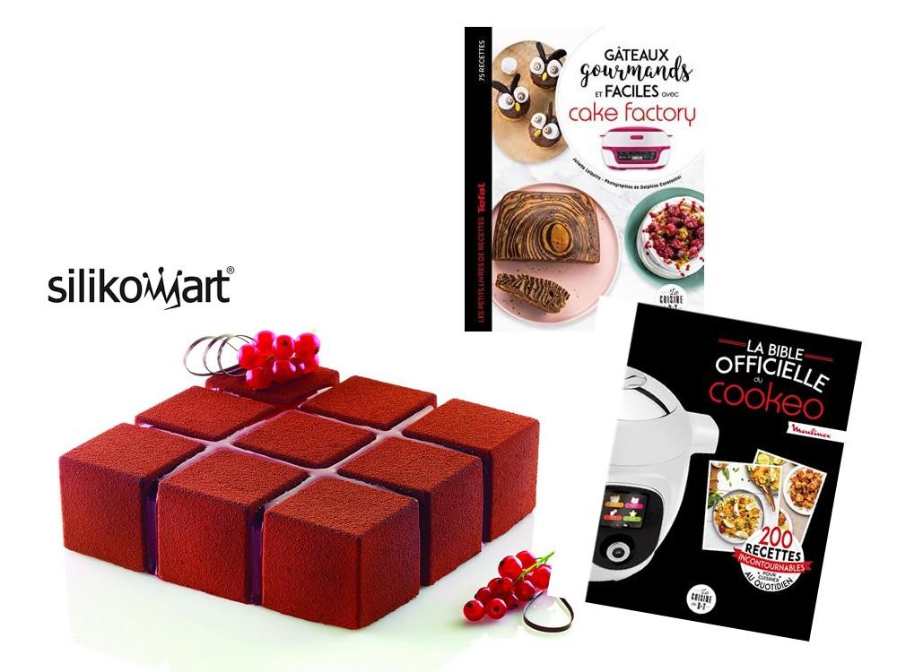 Mes idées de cadeaux pour Noël