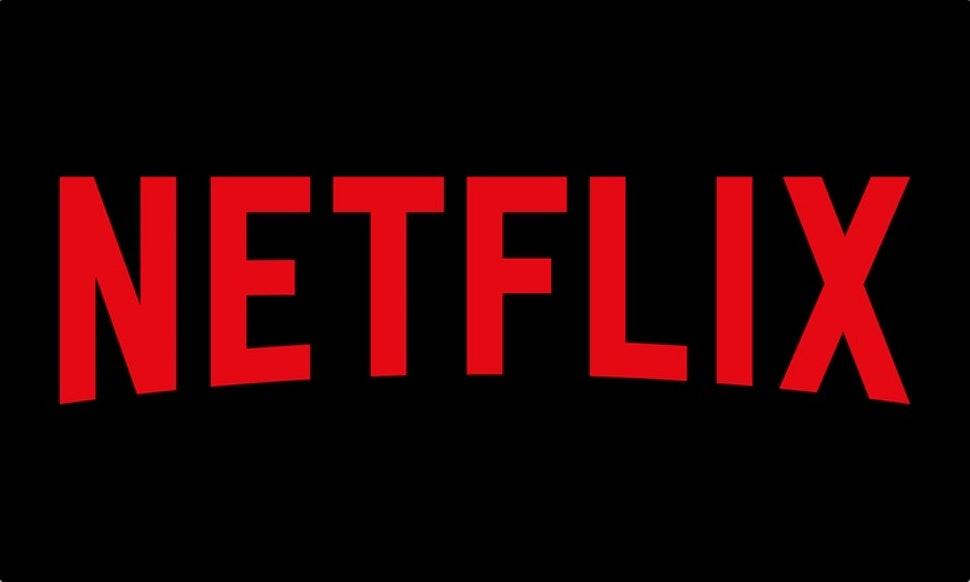 3 séries pleine d'humour à regarder sur Netflix
